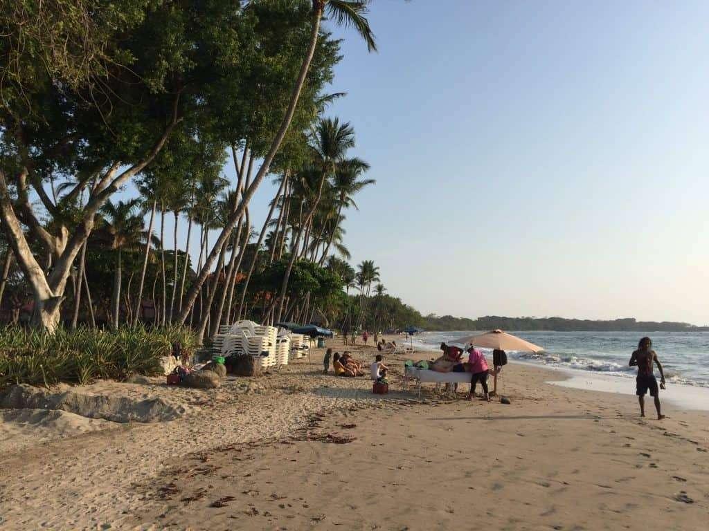 jardin-del-eden-adults-only-hotel-guanacaste-beach-view-1024x768-5760737