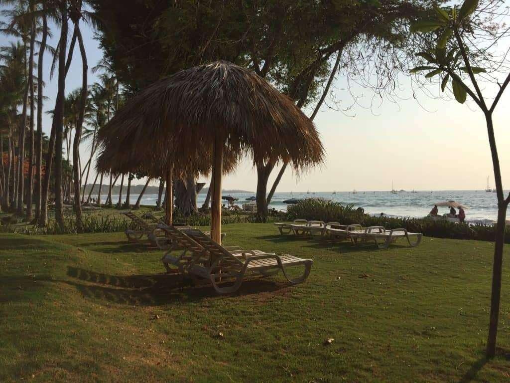 jardin-del-eden-adults-only-hotel-guanacaste-private-beach-garden-1024x768-2646633