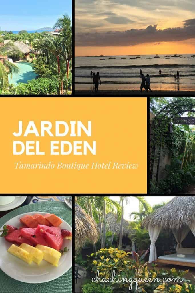 jardin-del-eden-hotel-review-adults-only-tamarindo-costa-rica-683x1024-9665275