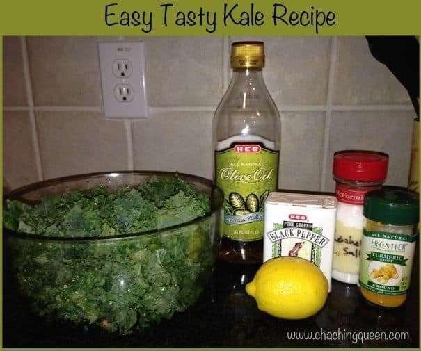 kale-salad-recipe-words-8118336