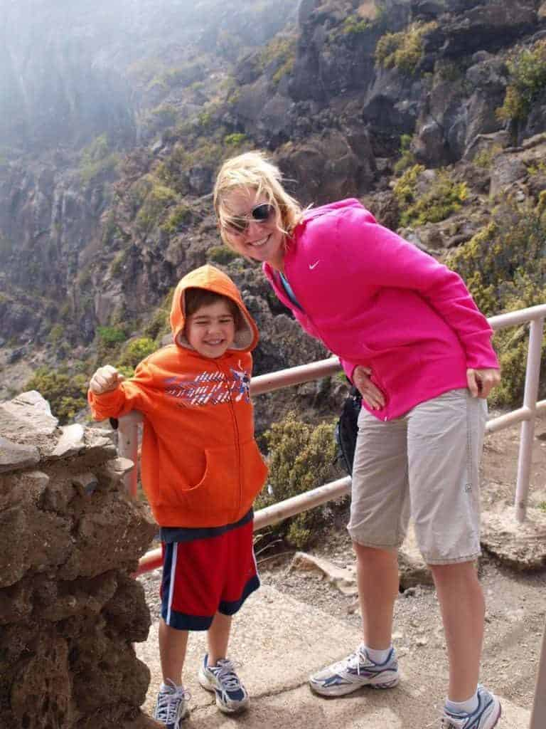 leleiwi-overlook-maui-family-trip-to-hawaii-after-breast-cancer-768x1024-7070105