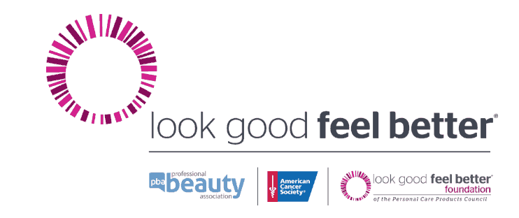 look-good-feel-better-cancer-program-cancer-patients-1781718