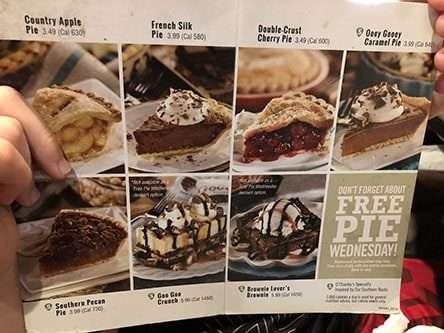 ocharleys-dessert-menu-7152804