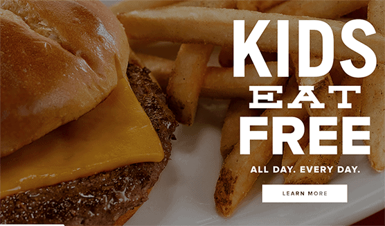 ocharleys-kids-eat-free-all-day-every-day-deal-copy-5872253