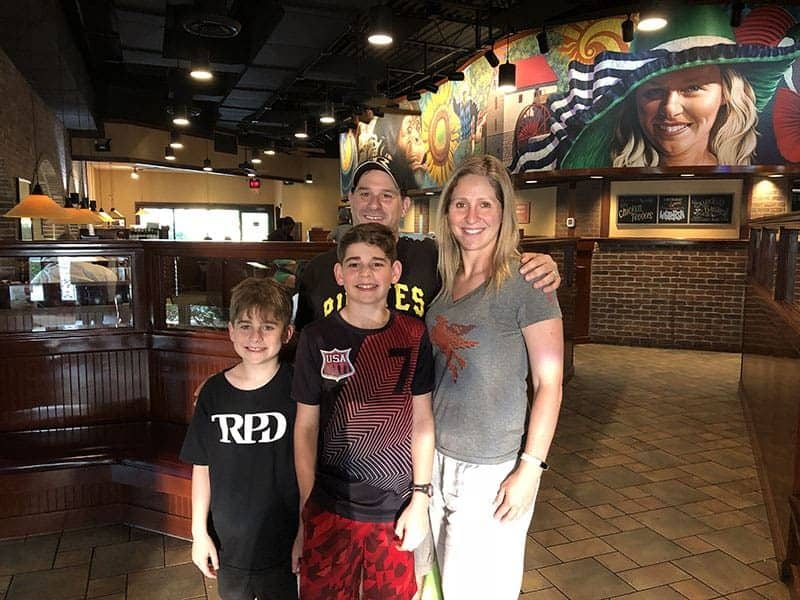 ocharleys-restaurant-review-family-road-trip-greensboro-north-carolina-7925509