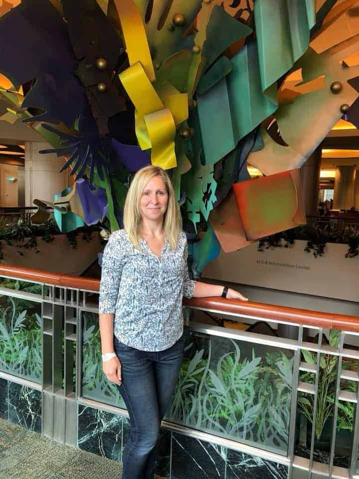 rachel-at-md-anderson-cancer-center-in-houston-young-breast-cancer-survivor-blog-in-austin-texas-9414004