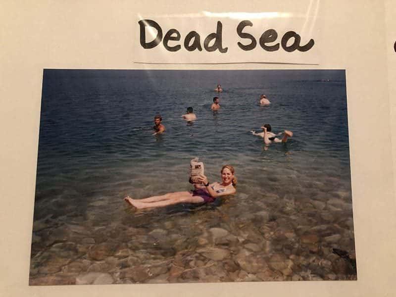 rachel-at-the-dead-sea-in-israel-in-1998-1594696