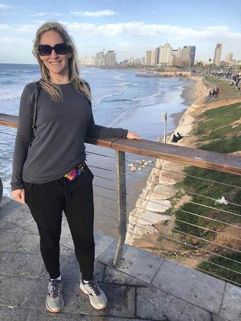 rachel-austin-travel-blogger-in-tel-aviv-israel-768x1024-7416207