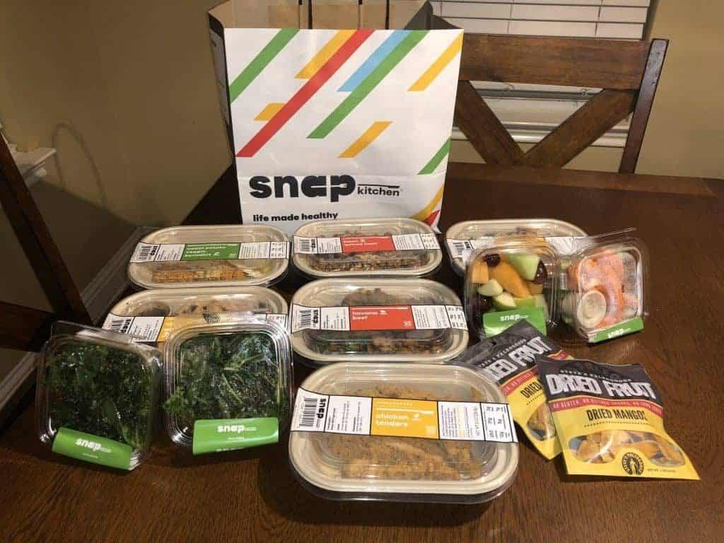 snap-kitchen-healthy-meals-prepared-1024x768-1615457