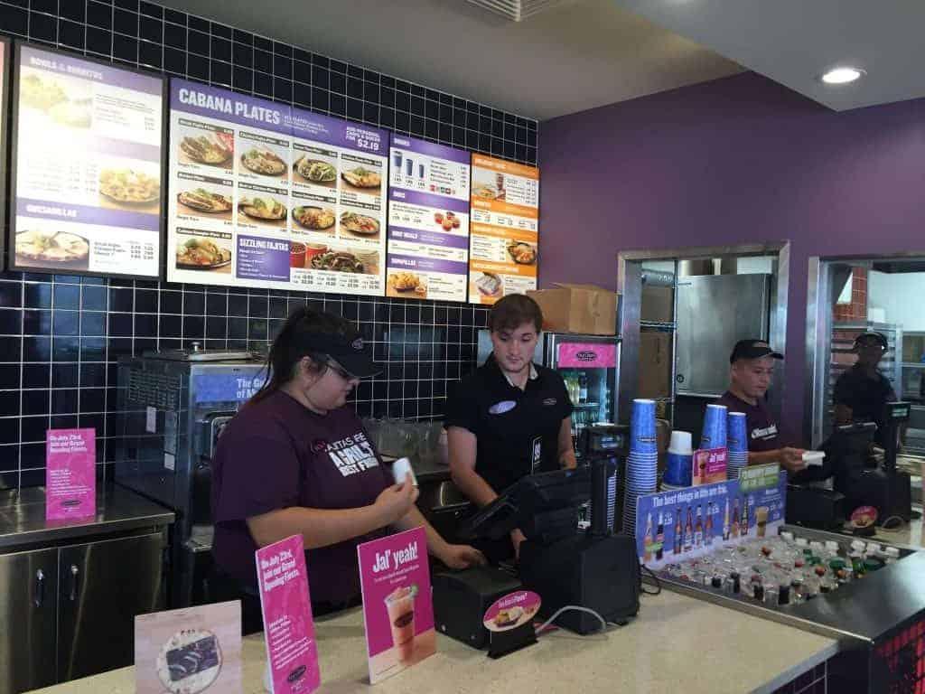 taco-cabana-kyle-texas-menu-1024x768-8789647