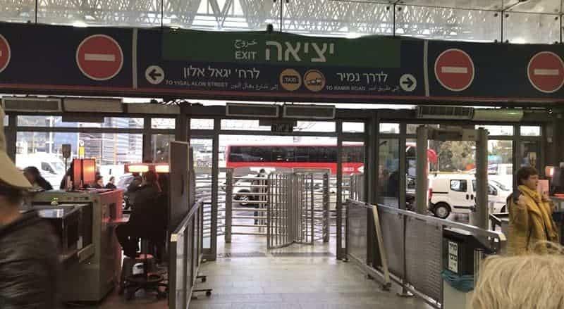 tel-aviv-hashalom-train-station-6872111
