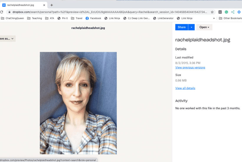 using-dropbox-for-my-business-rachels-headshot-from-2015