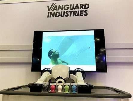 vanguard-industries-at-sxsw-2018-austin-texas-underwater-drone-fidget-knob-9630420