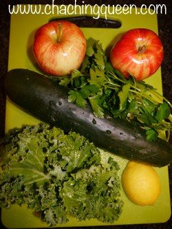 vegetables-and-fruits-juicing-recipe-9056238