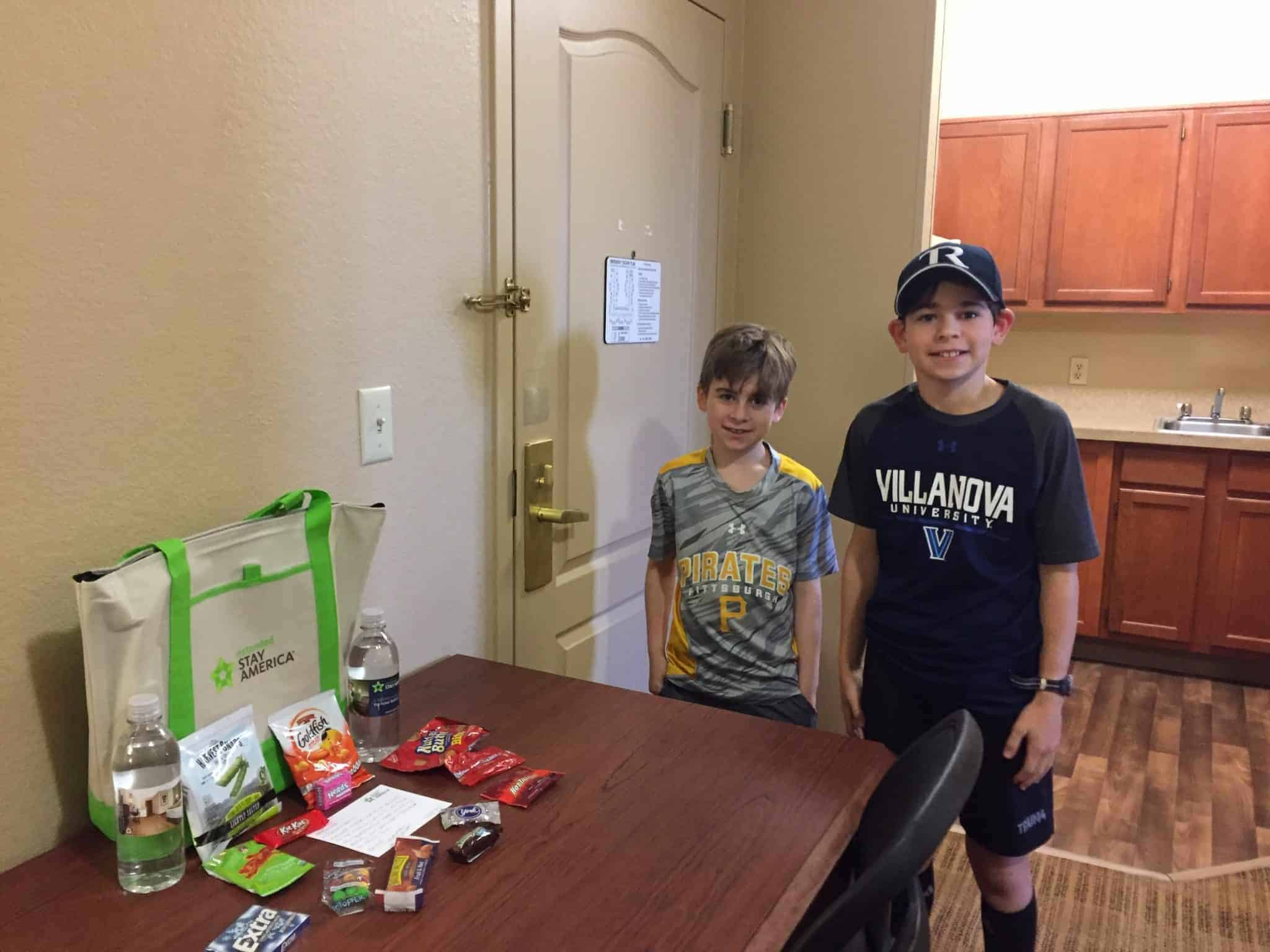 welcome-to-extended-stay-america-dallas-frankford-road-review-5862863