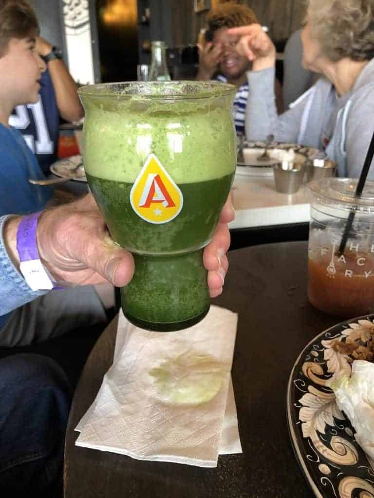 wild-chix-and-waffles-matcha-beer-in-austin-texas-e1524716967140-768x1024-1532698