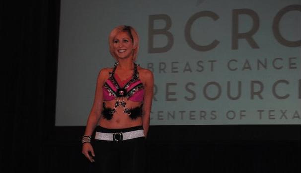 young-breast-cancer-survivor-bra-model-bcrc-austin-texas-7455013