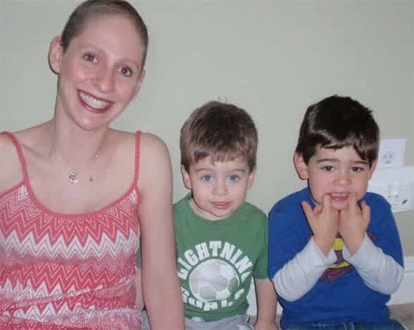 young-mom-with-breast-cancer-austin-texas-blogger-7521056